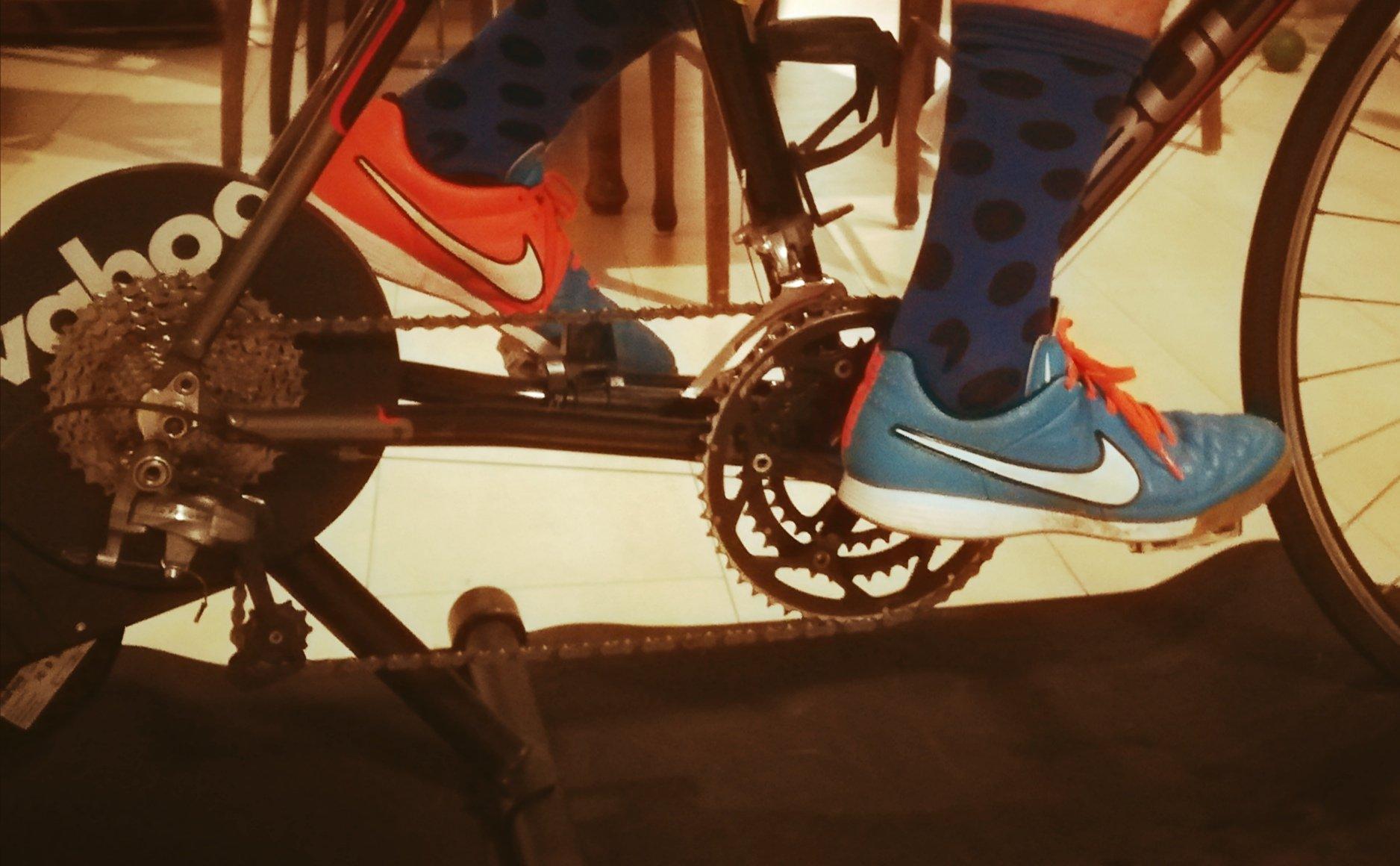 Radsport 2.0